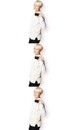 BTS × Yahoo! Japan Bts Suga, Bts Kim, Min Yoongi Bts, Daegu, Rapper, Swag Boys, Hip Hop, All Bts Members, Agust D