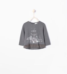 Detalhes sobre Us Criança Pequena Bebê Menina Roupas De Outono Lantejoulas pulôver blusas Casaco Roupa Shorts mostrar título no original