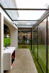 Mash House Highly Commended - 2011 IDEA awards