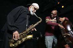 Image result for saxophone player mohawk Sonny Rollins, Saxophone Players, Violin, Image