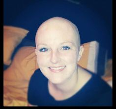 When I speak His Name My blog about my breast cancer journey and the power of the name of Jesus and my faith in Him!  And why a chemotherapy induced bald head is awesome!