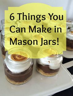1000 images about everything is better in a mason jar on pinterest mason jar recipes in a. Black Bedroom Furniture Sets. Home Design Ideas
