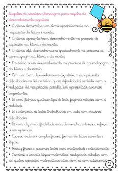 Atividades de alfabetização!! Direitos reservados somente para impressão e compartilhamento de links! Relationship Goals, Preschool, Education, Words, Nova, Earth Science Activities, Literacy Activities, Creative Activities, Student Information