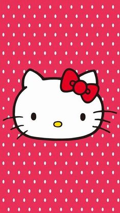 8 Best Blue Hello Kitty Wallpaper Images Hello Kitty Wallpaper