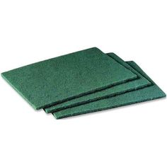 awesome Scotch-Brite Green Scrubbing Pads, 20 count Professional   Check more at http://harmonisproduction.com/scotch-brite-green-scrubbing-pads-20-count-professional/