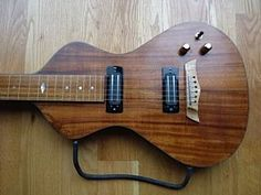No problem using the 'Belly Bar' on an Asher 6 string The Steel Guitar Forum :: View topic - Stand up playing lap steel