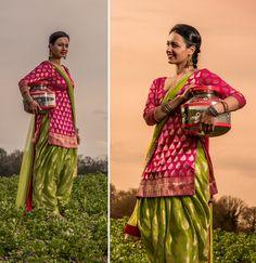 Jas Panesar Photography