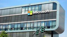 Microsoft Tech Summit Madrid en este evento se dará amplia cobertura informativa sobre Windows Server 2016 junto a DevOps, Big Data, etc.