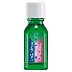 3 Pack SALLY HANSEN Triple Strong  Clear -- You can find out more details at the link of the image.