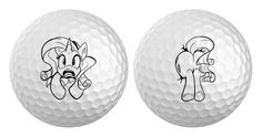 #960203 - artist:tsitra360, golf ball, monochrome, open mouth, plot, rarity, safe, solo, stuck, underhoof - Derpibooru - My Little Pony: Friendship is Magic Imageboard