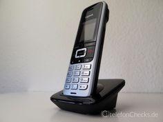Erst vor Kurzem haben wir Euch ein Festnetztelefon vom Unternehmen Gigaset aus der HX-Serie in einem Review vorgestellt, welches ohne…