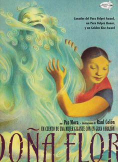 Story Collection Pura Belpre