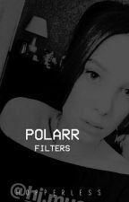 """❨⃟C⃟odigos Polarrs⃟⃢❩⸙⃟ - Furude_MeroBela - Wattpad Aesthetic Filter, Lightroom Tutorial, Venus, Filters, Photo Editing, Wattpad, Editing Photos, Photography Editing, Image Editing"