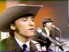 Buffalo Springfield - For What Its Worth