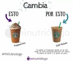 Cambia