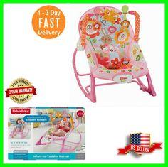 630be55ab Silla Mecedora Vibradora Para Bebés Niños Estimulante Sensorial Calmante  #SillaMecedoraVibradoraParaBebsNios