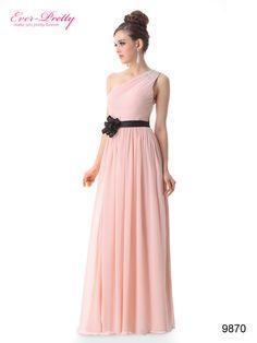 Todos los vestidos Pag 19 - Vestidos Ever-Pretty