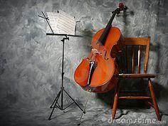cello art romantic - Google Search