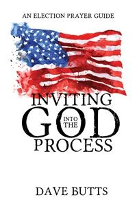 Inviting God Into The Process/An Election Prayer G Prayer For Church, Mom Prayers, In God We Trust, God Bless America, Faith, Invitations, Magazine, Liberty, Connect