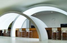 Nos Réalisations - Groupe Leclerc architecture + design Architecture Design, Architecture Layout, Architecture