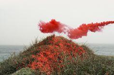 hospício moinho dos ventos: A Máquina de Escrever  Giuseppe Ghiaroni Imagem: Petros Koublis