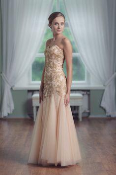 Mecco Prom dress VT10064