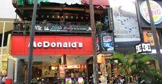 多くの観光客で賑わう!バリ島クタ&レギャン周辺の人気お土産ショップ5選| Find Travel(ファインドトラベル)