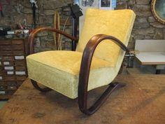 křeslo halabala - Hledat Googlem Rocking Chair, Furniture, Home Decor, Chair Swing, Decoration Home, Room Decor, Rocking Chairs, Home Furnishings, Home Interior Design