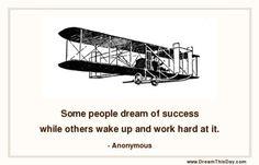 Motivation, Hope, Solititude, Goals