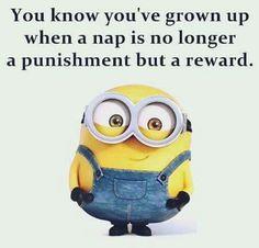 Image result for rejuvenated funny