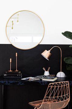 copper   designlovefest