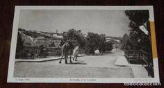 /sidi-ifni-sahara-espanol-entrada-ciudad-foto-hernandez-gil-fotograbado-arte-palmas-sin~x102778979