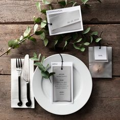 Sweetheart Table, Diy Paper, Ark, Menu, Place Card Holders, Elegant, Entertaining, Table Decorations, Inspiration