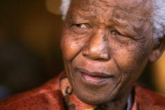 Berliner Zeitung/ Südafrika/Mandelas Zustand kritisch/ http://www.berliner-zeitung.de/politik/suedafrika-mandelas-zustand-kritisch,10808018,23498374.html