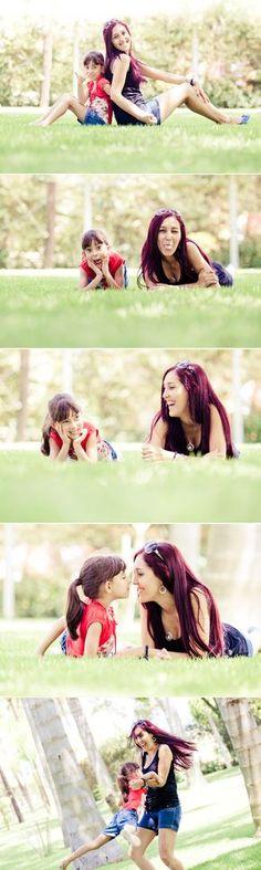 photography,photographer,mom,kids,photography ideas