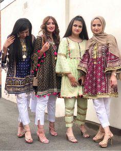 Pakistani Fashion Casual, Pakistani Formal Dresses, Pakistani Dress Design, Pakistani Outfits, Patiala, Churidar, Anarkali, Salwar Kameez, Kurti Designs Party Wear