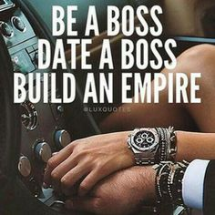 Building an empire is easier as a team #quote #motivation #inspirational #life…