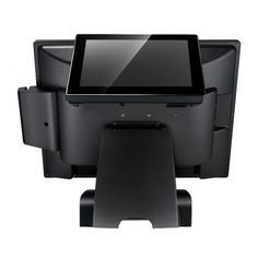 POS-Systems-pos-1000-06_secondary-lcd-display
