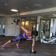 """24k Likes, 884 Comments - MankoFit  (@massy.arias) on Instagram: """"Just because I am Prego doesn't mean we will stop the fun.[Read below] To build core strength is…"""""""