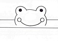 Early Childhood Education: animal visors to print - Espaço Educar - mara Zoo Preschool, Preschool Crafts, Crafts For Kids, Birthday Party Hats, Happy Birthday Parties, Printable Animal Masks, Early Childhood Education, Art Activities, Puppets