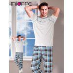 Erkek iç giyim ürünlerinde %15 e varan indirimler devam ediyor.....