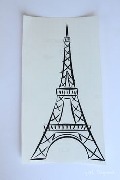 Eiffel-Tower-Vinyl-Wallpaper-8.jpg 640×960 pixels
