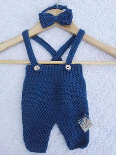 FIAhandmade / Set na fotenie pre chlapčeka Swimwear, Fashion, One Piece Swimsuits, Moda, La Mode, Swimsuit, Fasion, Bathing Suits, Swimsuits