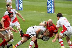 Munster Rugby, Sports, Hs Sports, Sport