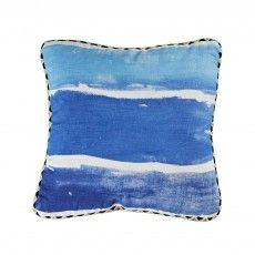 C932-Watercolour-Stripe-Blue-1000x1000