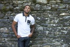 Head on over to ETOJEANS.co.uk for the full collection! Photoshoot, Autumn, Jeans, Mens Tops, T Shirt, Collection, Fashion, Tee, Moda