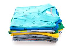 Mooiste creaties voor de Dag van het Gezin! - Creaplot T Shirt Factory, Scandinavian Pattern, Luxury Business Cards, Wholesale T Shirts, Home T Shirts, Cheap T Shirts, Quality T Shirts, Personalized T Shirts, Art Deco Fashion