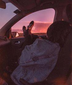 Latest News: Entertainment Stocks Sky News 2020 01 ideas de fotos en autos Grunge Photography, Girl Photography Poses, Urban Photography, Tumblr Aesthetic Photography, Photography Zine, Photography Composition, Digital Photography, Nature Photography, Shotting Photo