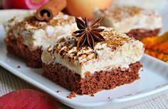 Sweet Cakes, Nutella, Tiramisu, Banana Bread, Food And Drink, Pudding, Sweets, Baking, Ethnic Recipes