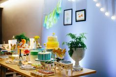 workshop inspire party styling 312